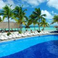 bve-cancun-oasis-palm-pool2