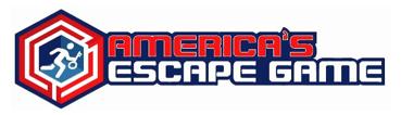 AmericasEscapeGame