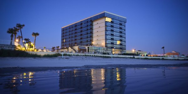 Oceanside-Daytona-Beach-03